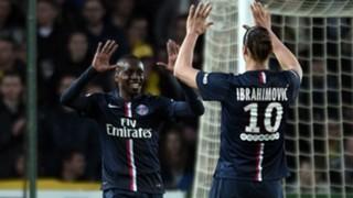 IbrahimovicMatuidi - cropped