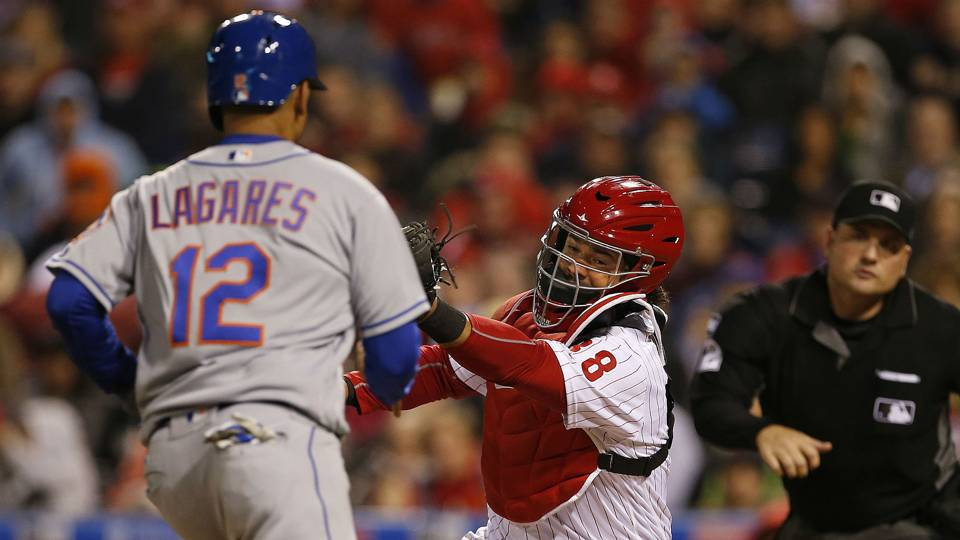 Facebook gets exclusive rights to 25 afternoon MLB games