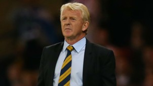 Gordon Strachan - cropped