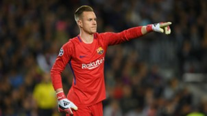 MarcAndreterStegen - cropped