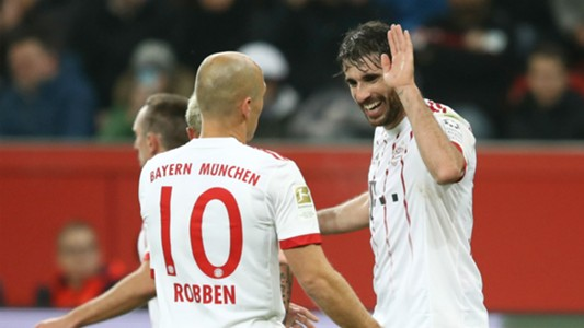 robben-martinez-cropped