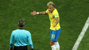 Neymar ref cropped
