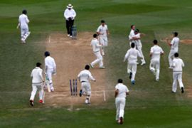 TimSouthee_high_s