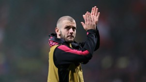wilshere-cropped