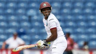 chanderpaul - CROPPED