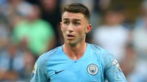 laporte - CROPPED