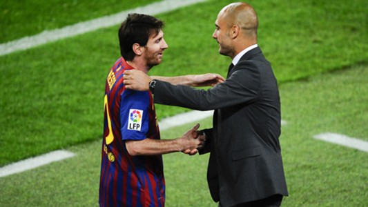 MessiGuardiola - Cropped