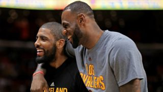 kyrie-irving-lebron-james-41017-usnews-getty-FTR
