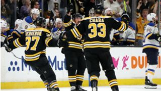 Brad-Marchand-USNews-052719-ftr-getty