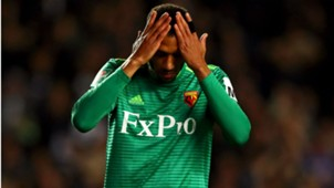 Capoue - cropped