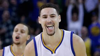 klay-thompson-041415-getty-ftr-us.jpg