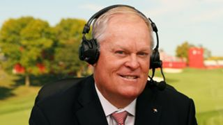 Johnny Miller - cropped