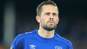 Sigurdsson - Cropped