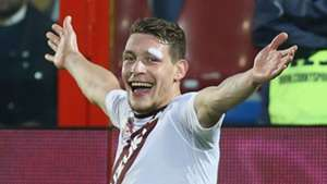 Andrea Belotti - cropped
