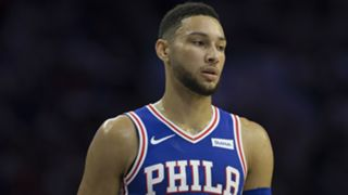 BenSimmons-cropped