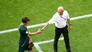Van Marwijk cropped