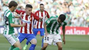 Atletico - cropped