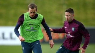 harrykanegarycahill - Cropped