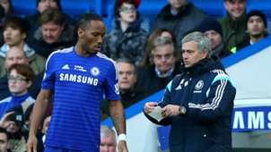 Didier Drogba - cropped