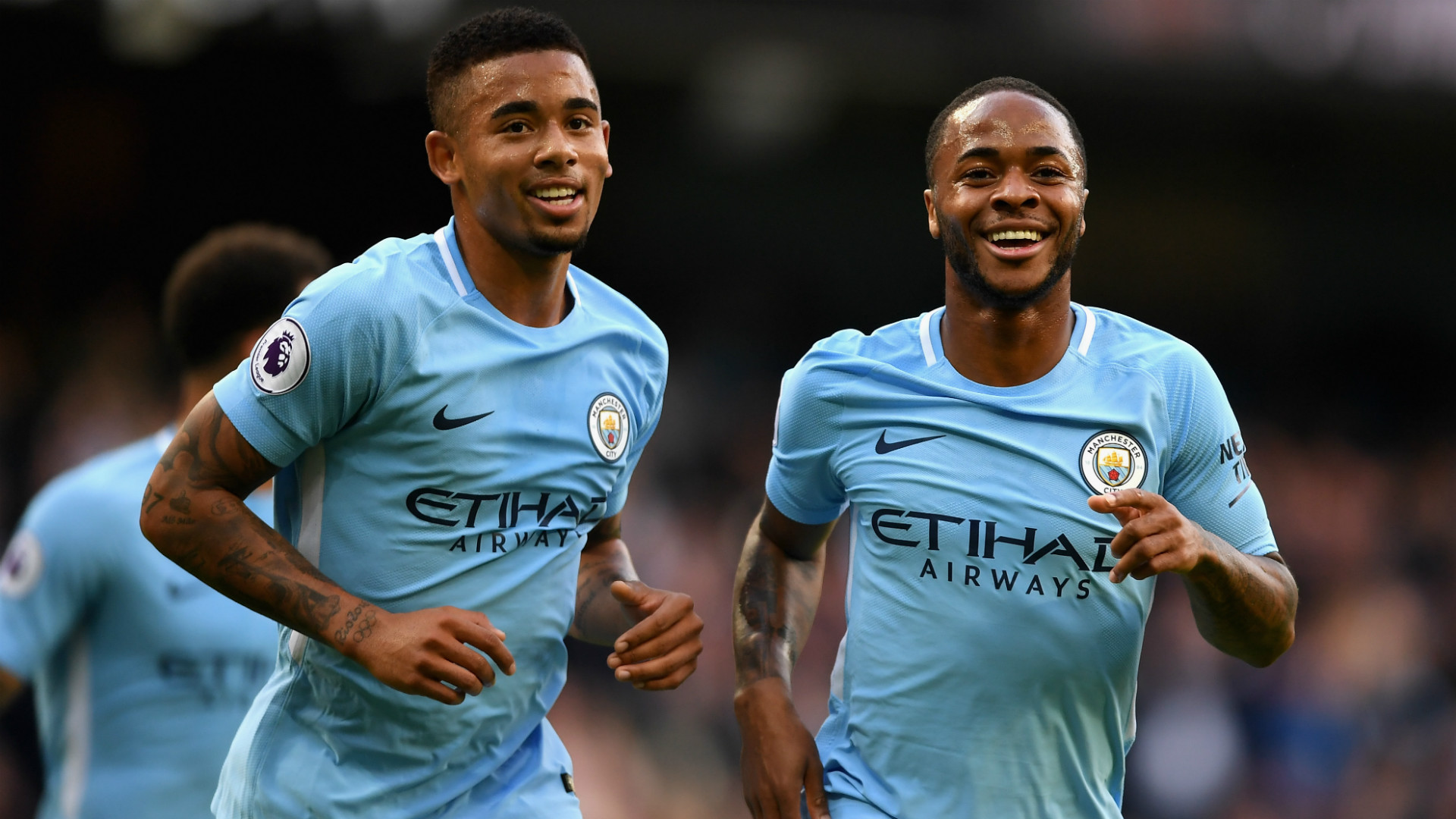 Paul Ince states his prediction for Man City v Arsenal
