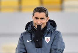 ErnestoValverde_high_s
