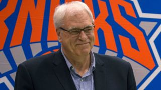Phil-Jackson-120616-USNews-Getty-FTR