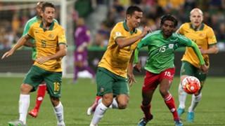 Socceroos-cropped