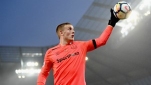 JordanPickford-cropped