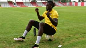 emmanuel adebayor - cropped