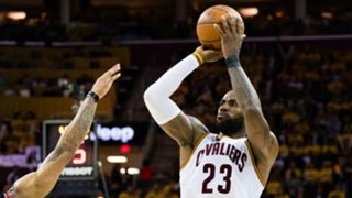LeBron-James-050317-USNews-Getty-FTR