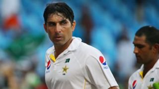 Misbah-ul-Haqcropped