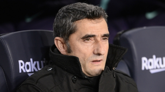 Image result for Valverde not worried about Levante's Copa appeal