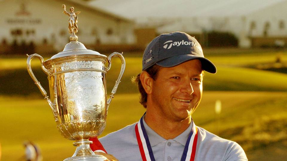 U.S. Open 2018: Retief Goosen expects tricky Shinnecock to level playing field