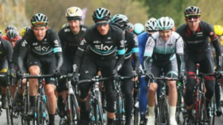 GianniMoscon - Cropped