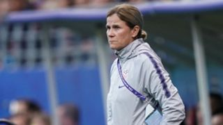 jill-ellis-061519-usnews-getty-ftr