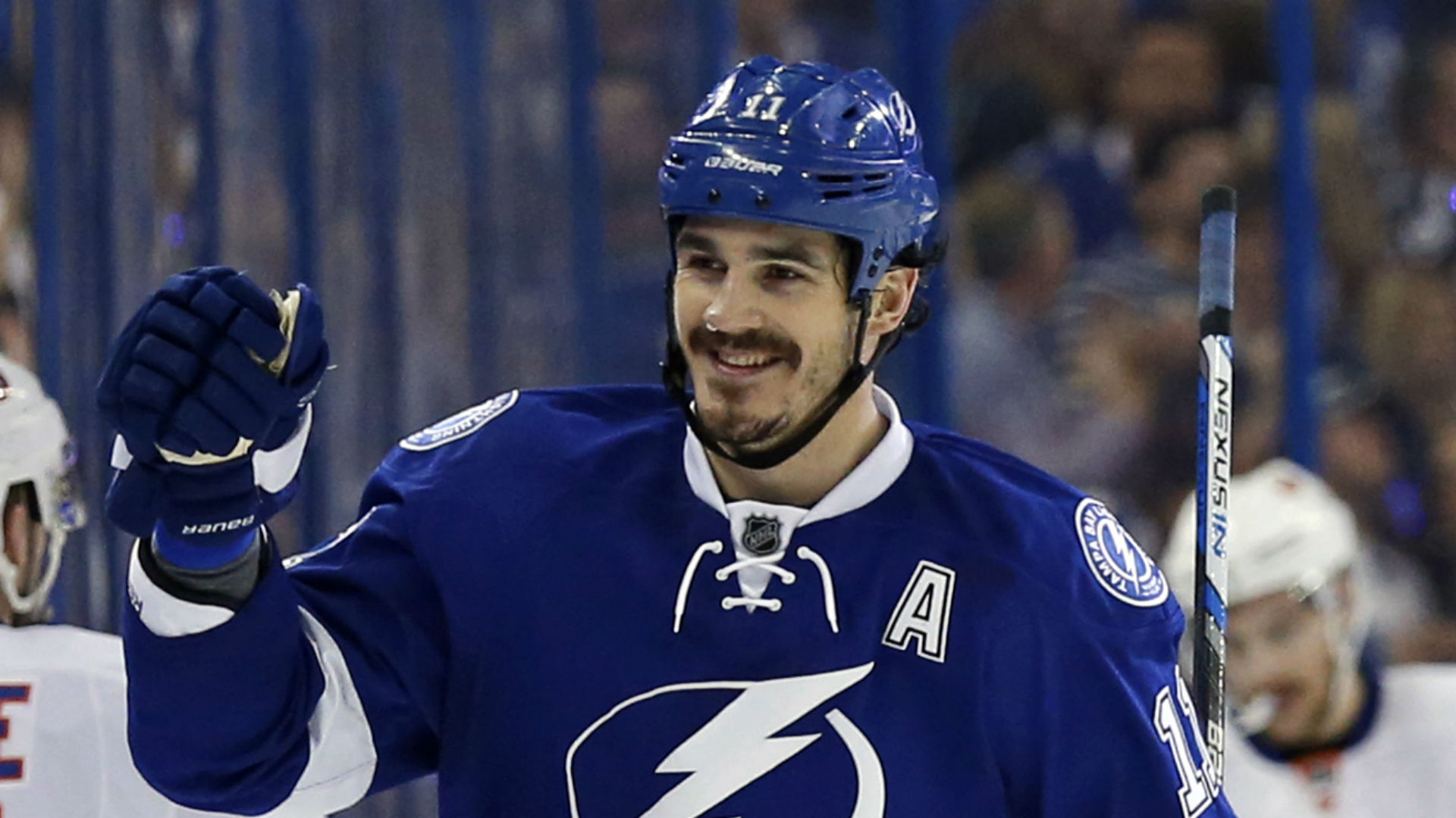 NHL trade deadline: Brian Boyle to Toronto as Maple Leafs ...