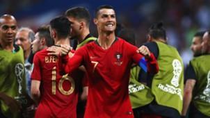 Ronaldo-cropped