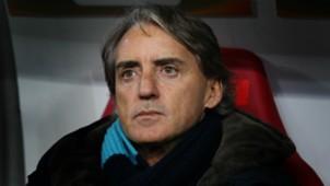 RobertoMancini-cropped