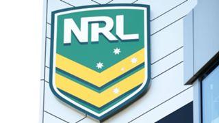 NRL logo - cropped