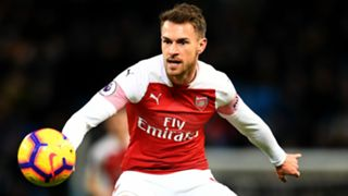 Aaron Ramsey_cropped