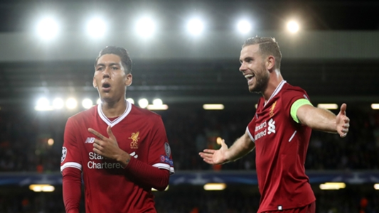 Henderson: Champions League where Liverpool belong | Goal.com