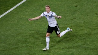 tonikroos-cropped
