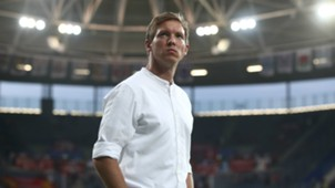 JulianNagelsmann-cropped