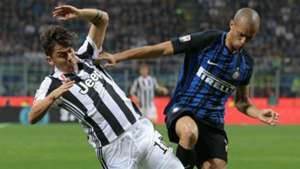 JuveInter - Cropped