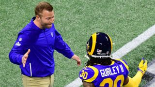 mcvay-sean-gurley-todd-03132019-getty-ftr
