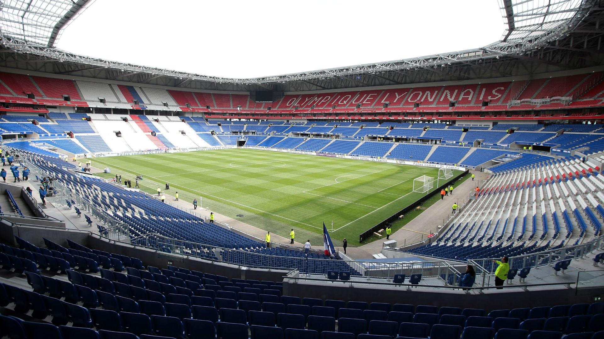 Groupama-Stadium-041819-usnews-getty-ftr