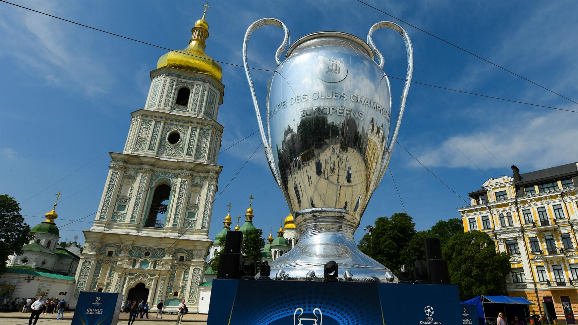 Image result for Kiev