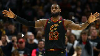 James-LeBron-Getty-FTR