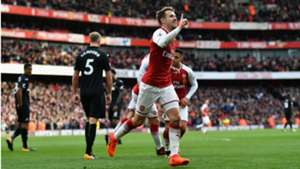 Ramsey - cropped