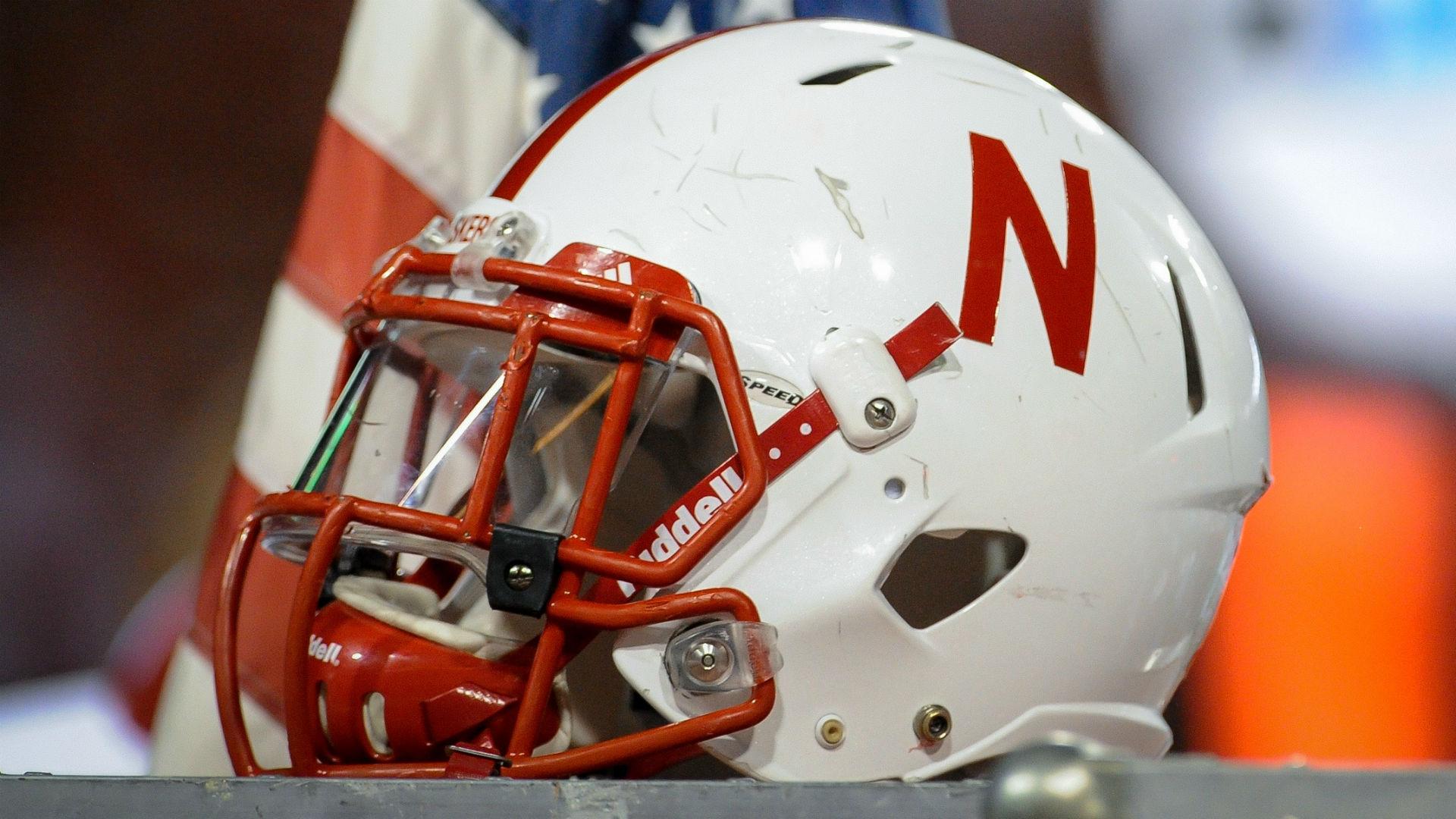 Keyshawn Johnson Jr. announces decision to transfer from Nebraska